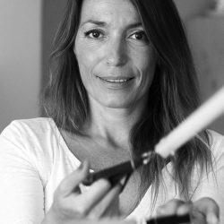 Ana I. Gutiérrez Salegui