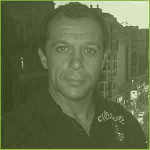 Mario Lastra