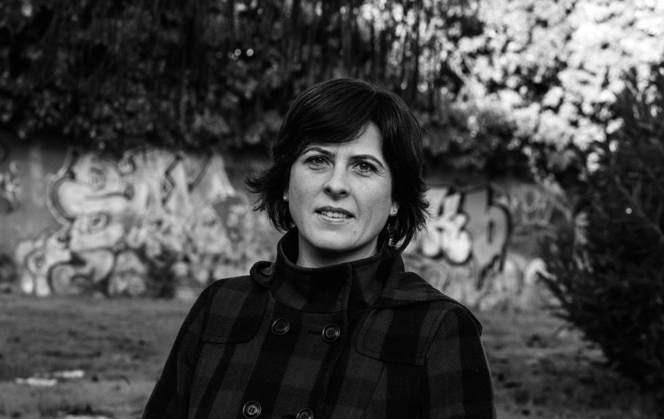 Elena Rubio, psicóloga, conRderuido.com, ruido