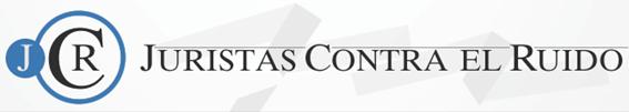 Juristas contra el Ruido - conRderuido.com - derechos fundamentales