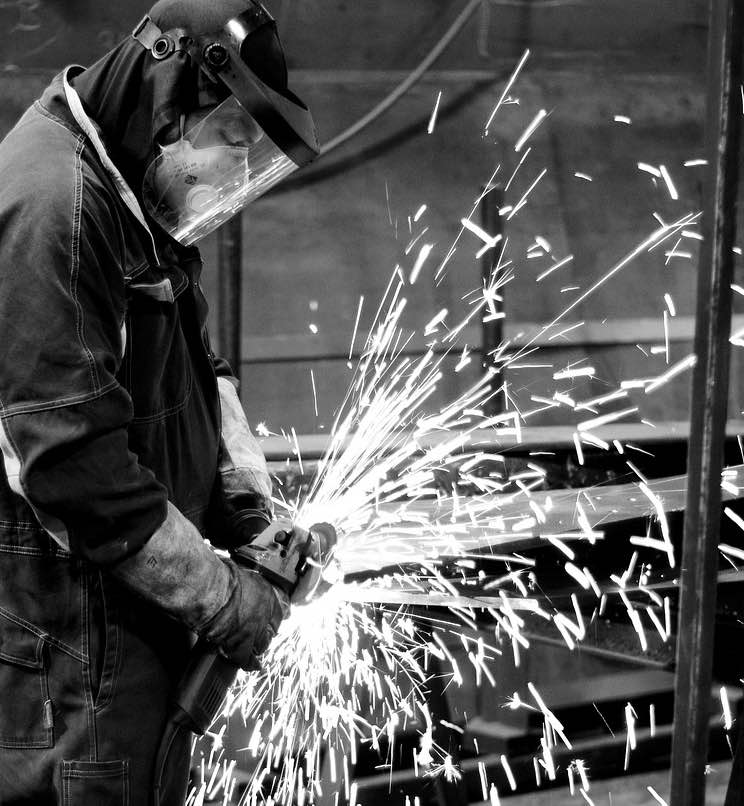 conRderuido.com - Quirónprevención - ruido - Prevención de Riesgos Laborales