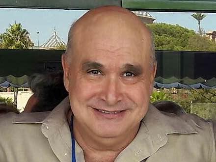 Joaquín José Herrera del Rey, conRderuido.com, Juristas contra el Ruido