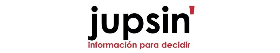 Publicidad - Jupsin (grande)_Fotor