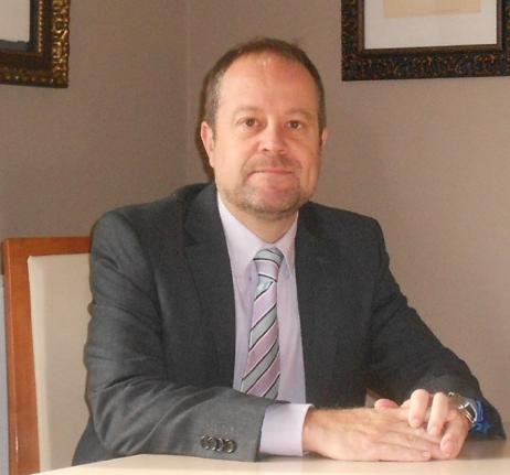 Joaquim Martí Martí, conRderuido.com, Juristas contra el Ruido