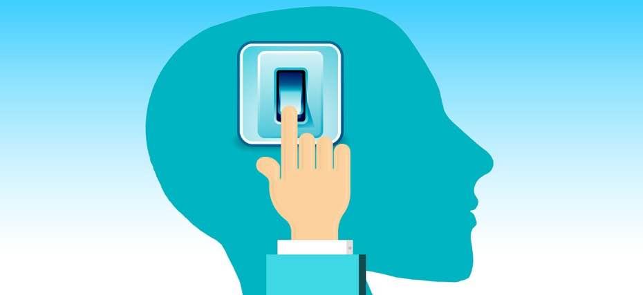Semana Mundial del Cerebro, audición, demencia, conRderuido.com, ruido