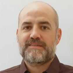 Raúl Burgos
