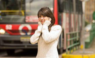 Investigación contra la contaminación acústica