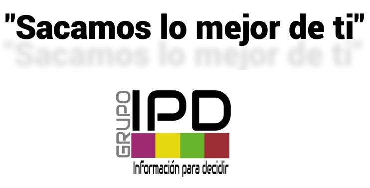 IPDGrupo.com, conRderuido.com, Lección magistral para eliminar el ruido