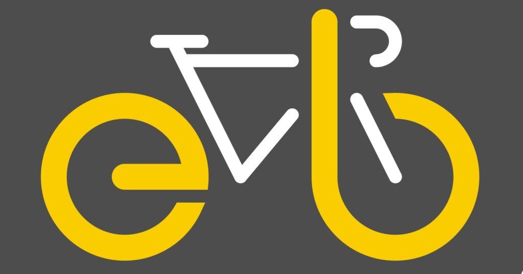 700.000 personas empiezan a usar la bici